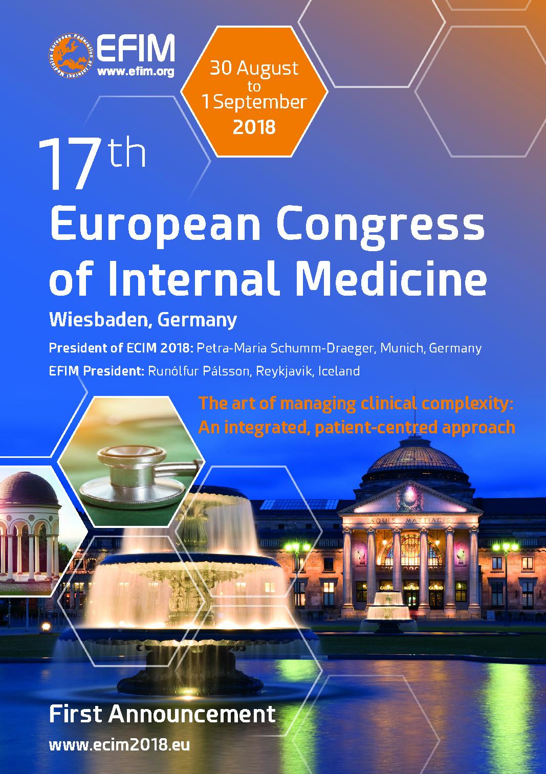 http://medicalexpress.ru/uploads/banners/12068626.jpg