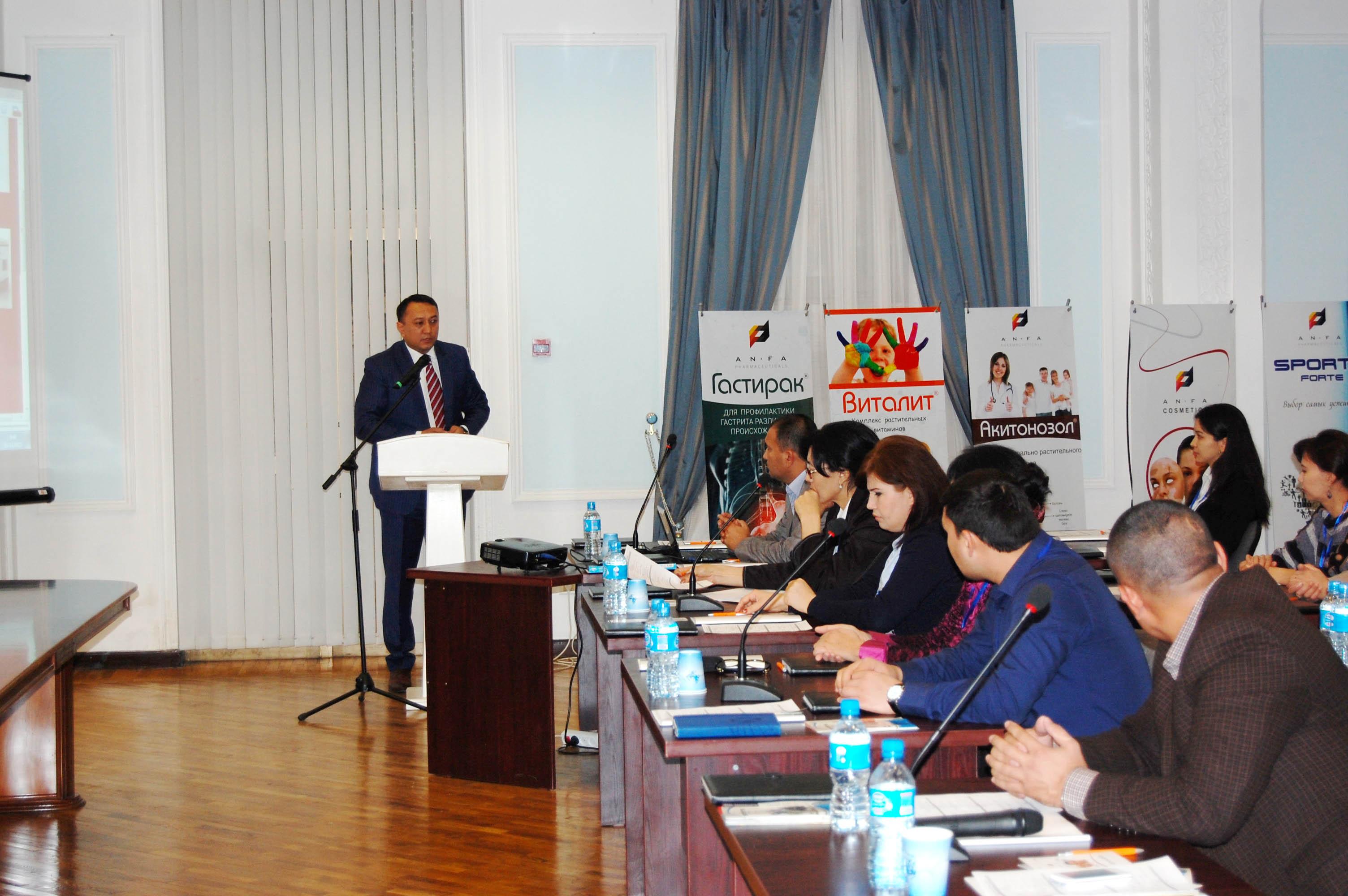 http://medicalexpress.ru/uploads/news/2.jpg