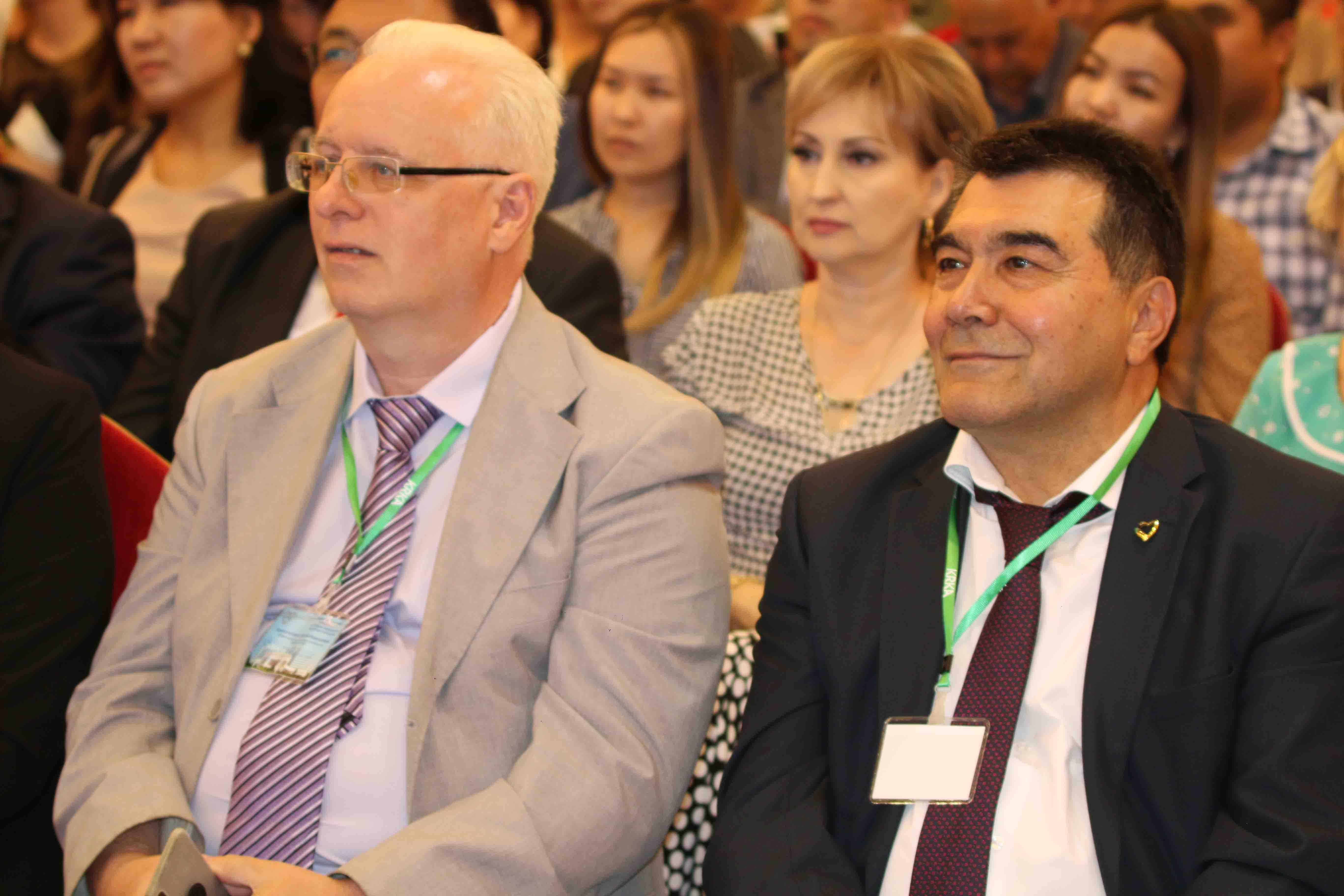 http://medicalexpress.ru/uploads/news/EAK/IMG_7122.jpg