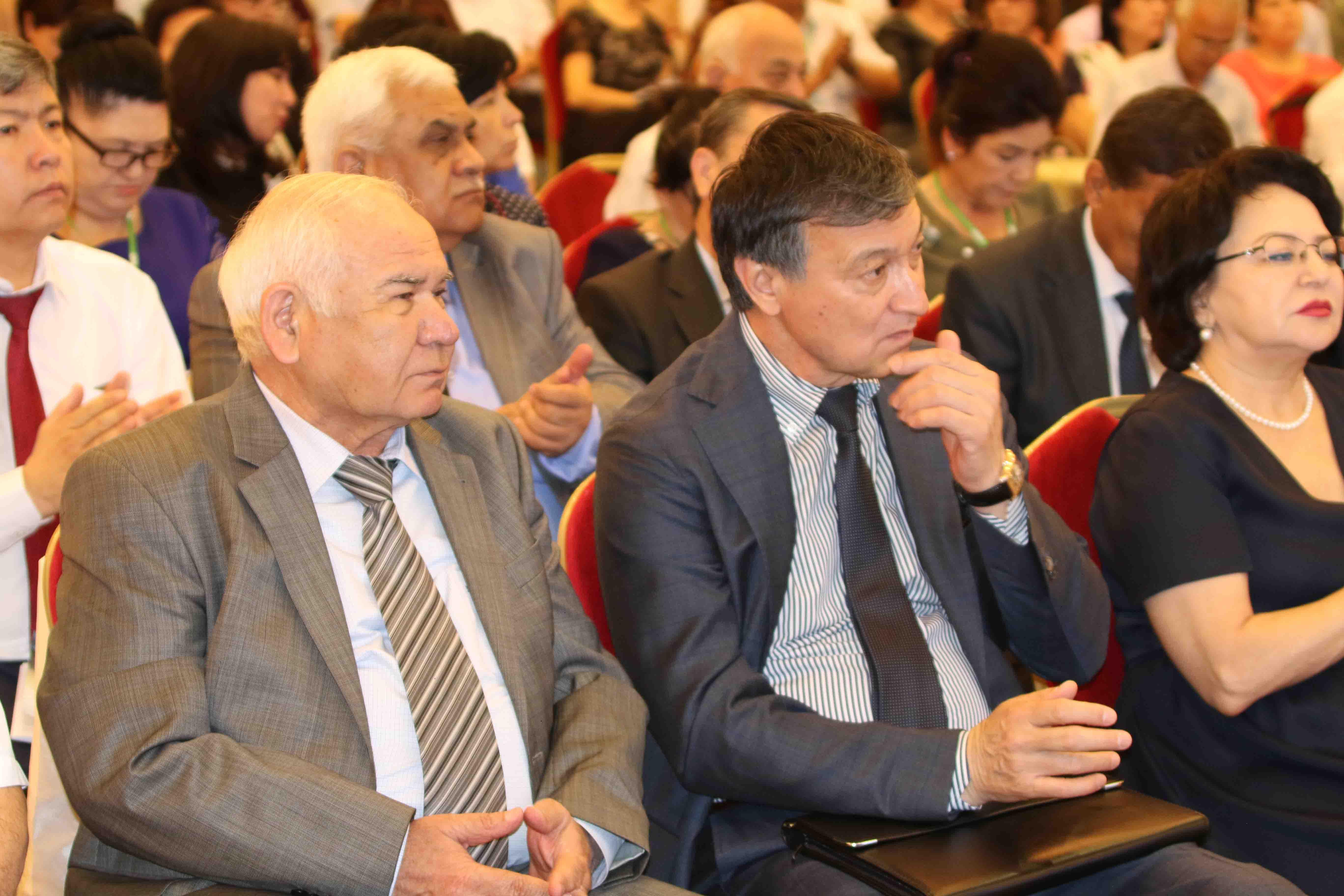 http://medicalexpress.ru/uploads/news/EAK/IMG_7139.jpg