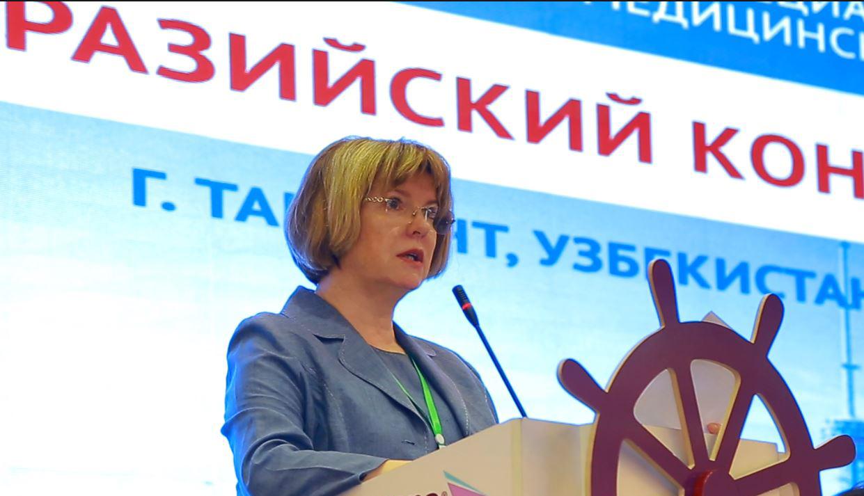 http://medicalexpress.ru/uploads/news/EAK/napshg.jpg