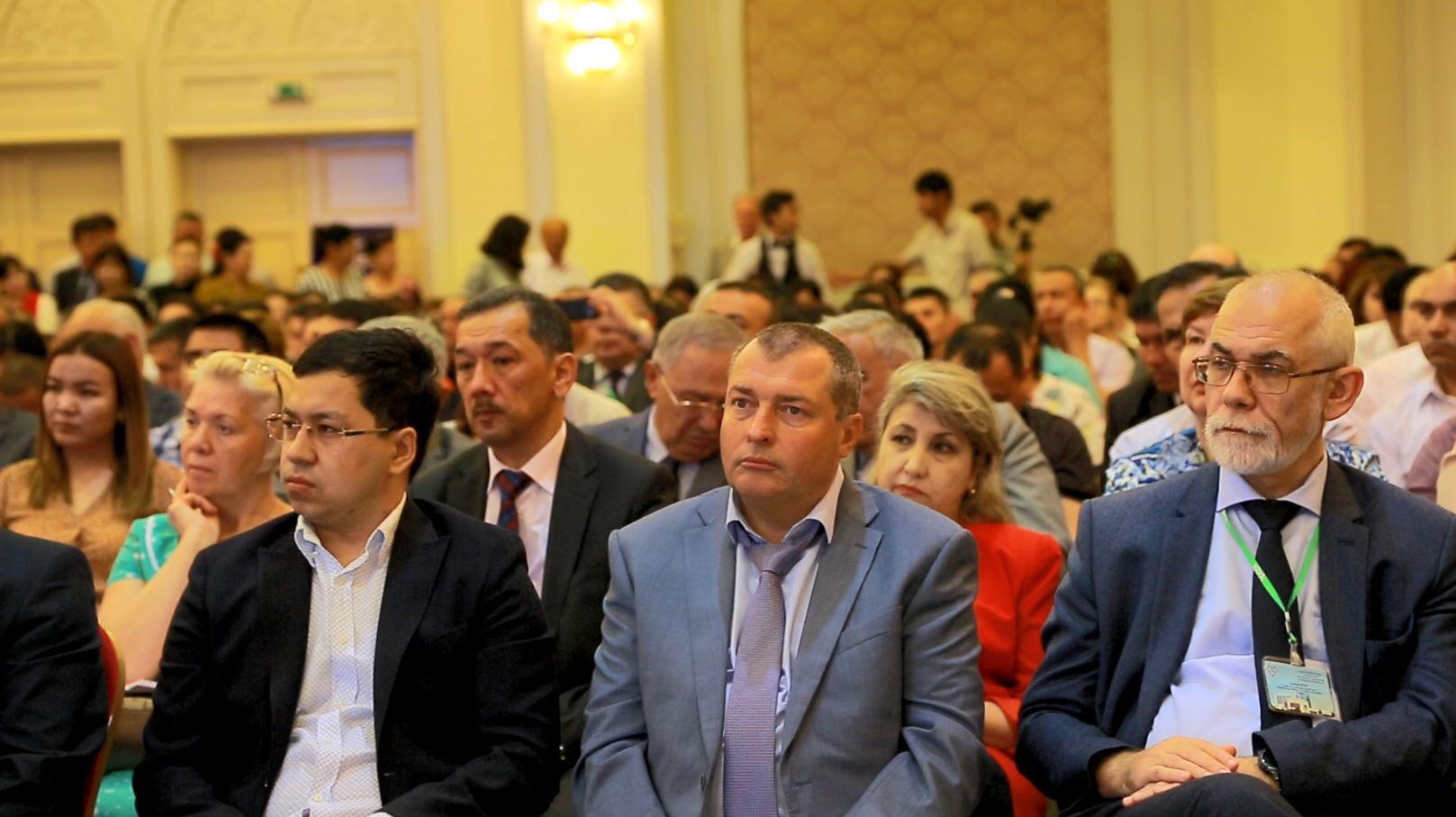 http://medicalexpress.ru/uploads/news/EAK/pngshl.JPG