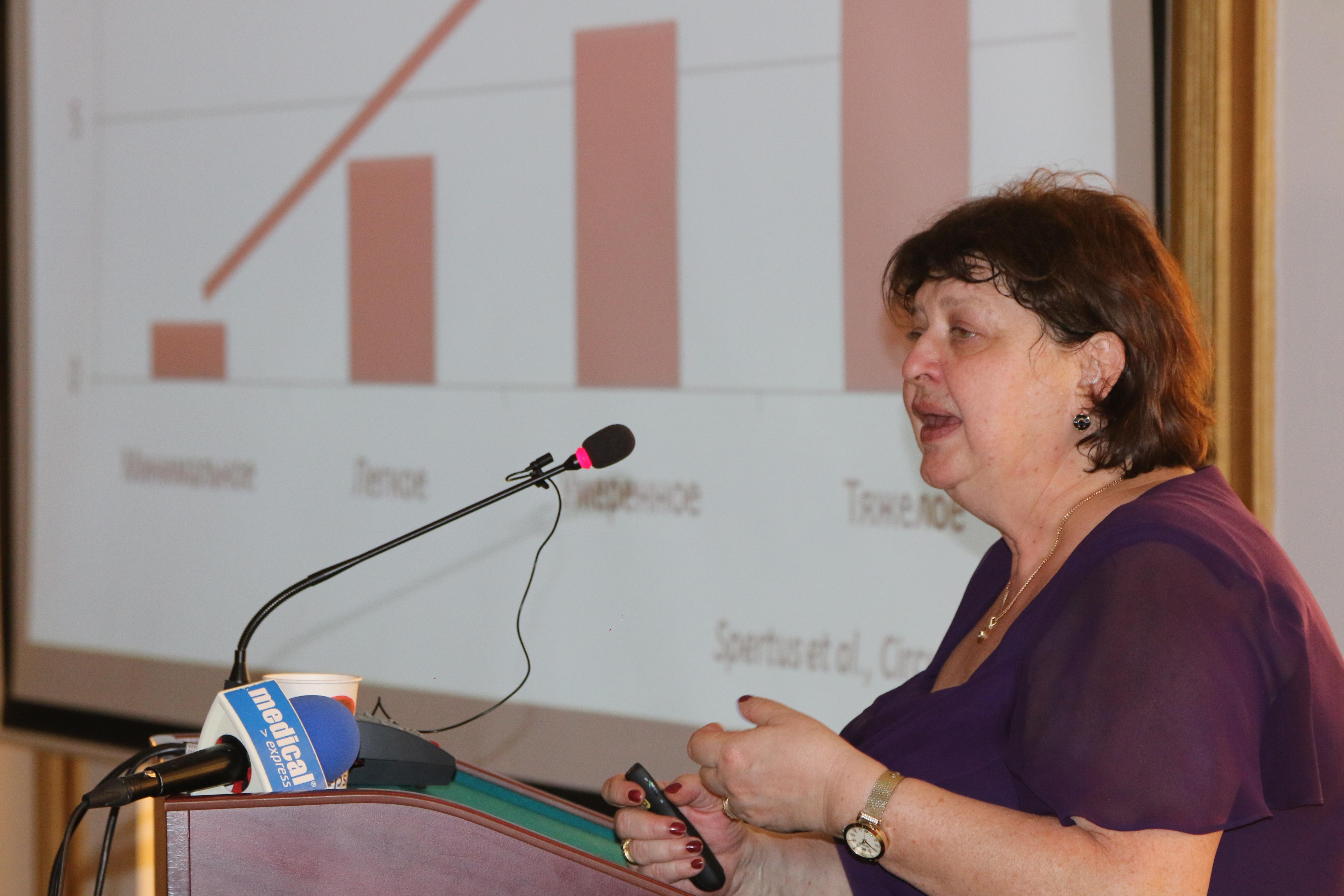http://medicalexpress.ru/uploads/news/EAK/serve/IMG_7582.JPG