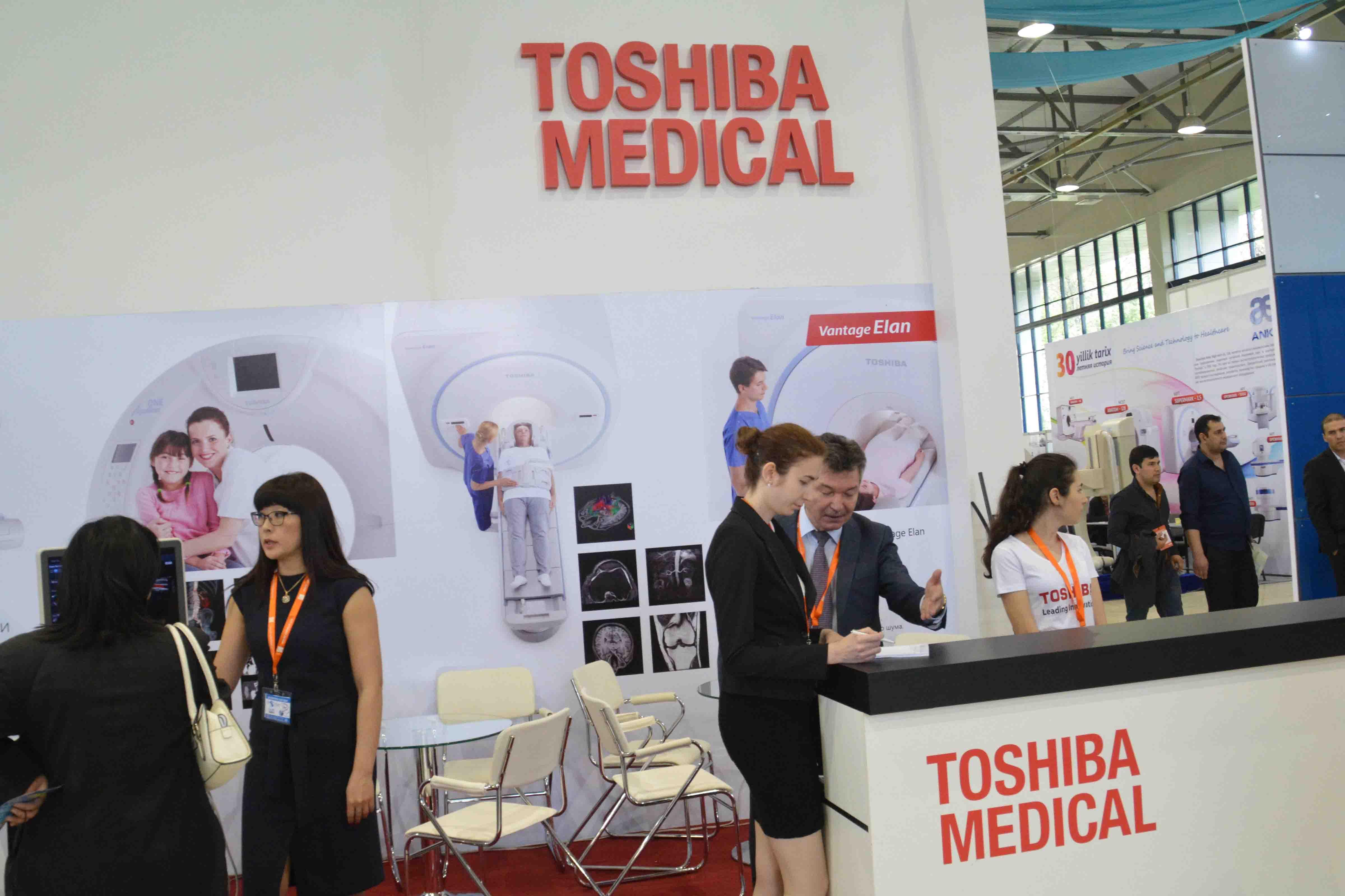 http://medicalexpress.ru/uploads/news/Tihe%202017/DSC_9164.JPG