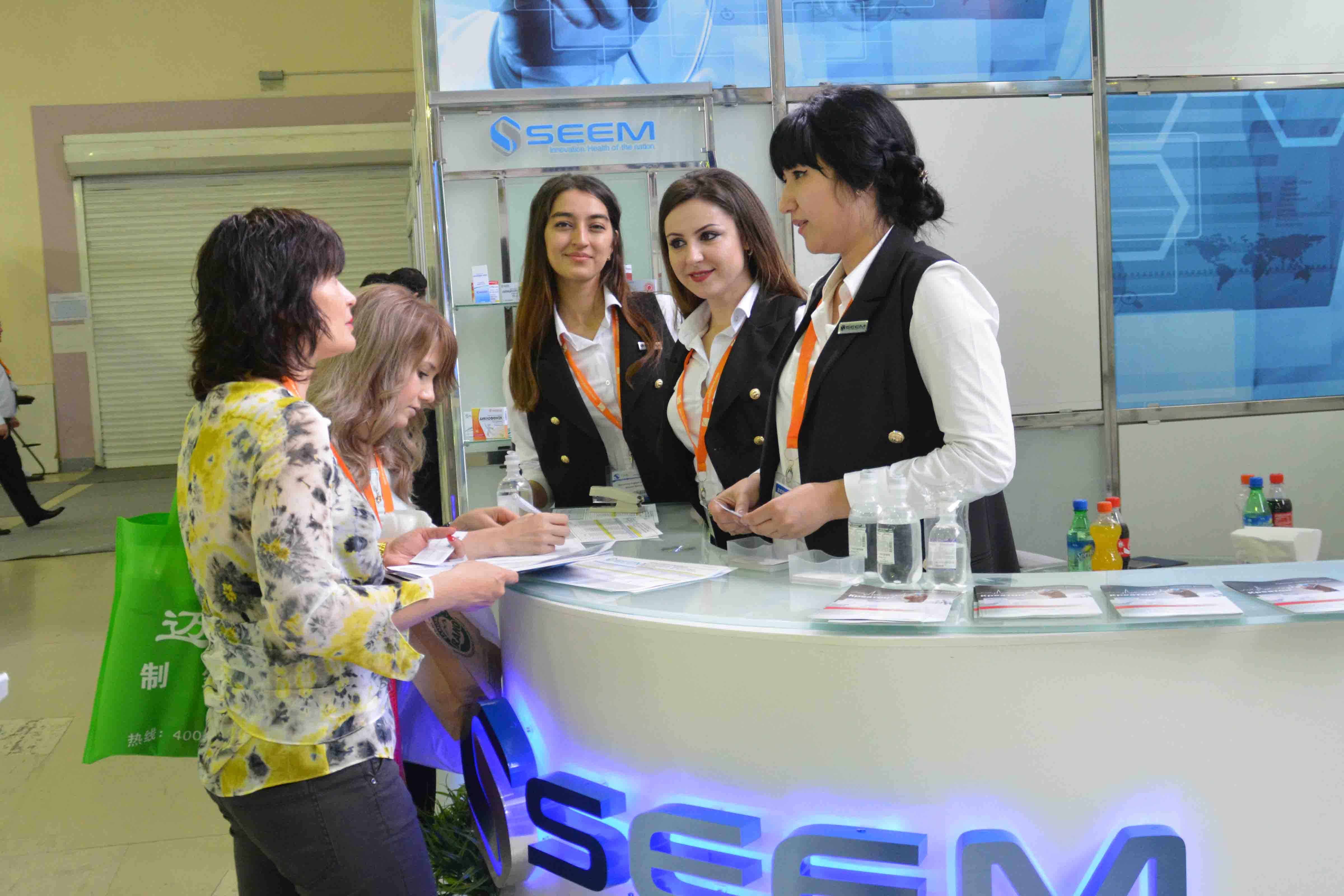 http://medicalexpress.ru/uploads/news/Tihe%202017/DSC_9257.JPG