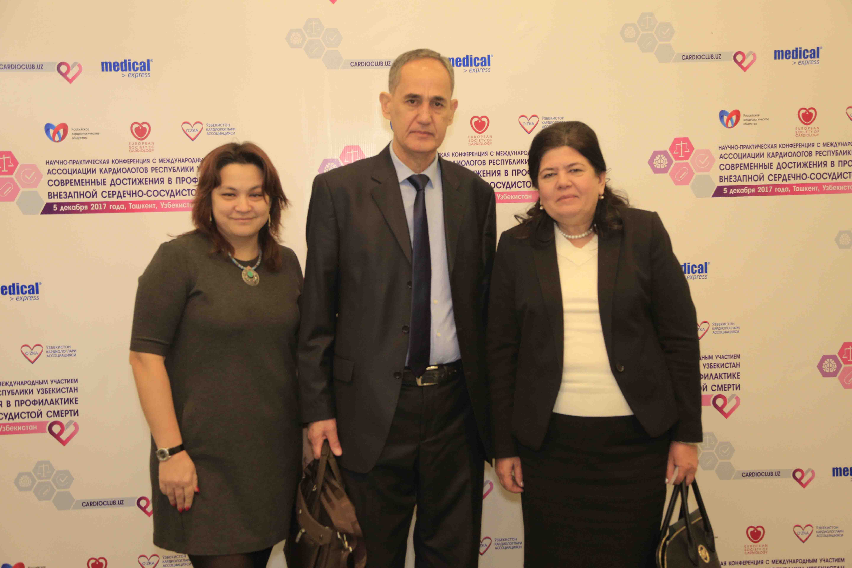 http://medicalexpress.ru/uploads/news/_Y1A0880.jpg