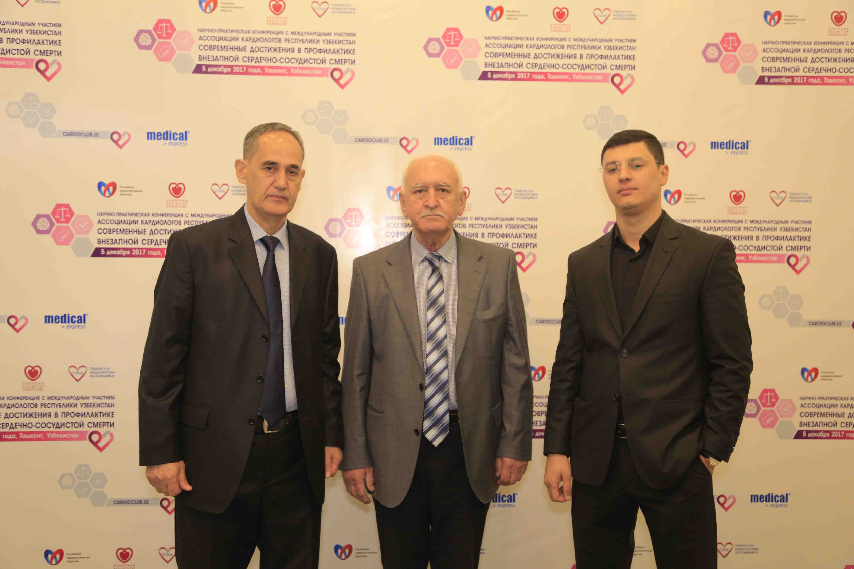 http://medicalexpress.ru/uploads/news/_Y1A0887.jpg