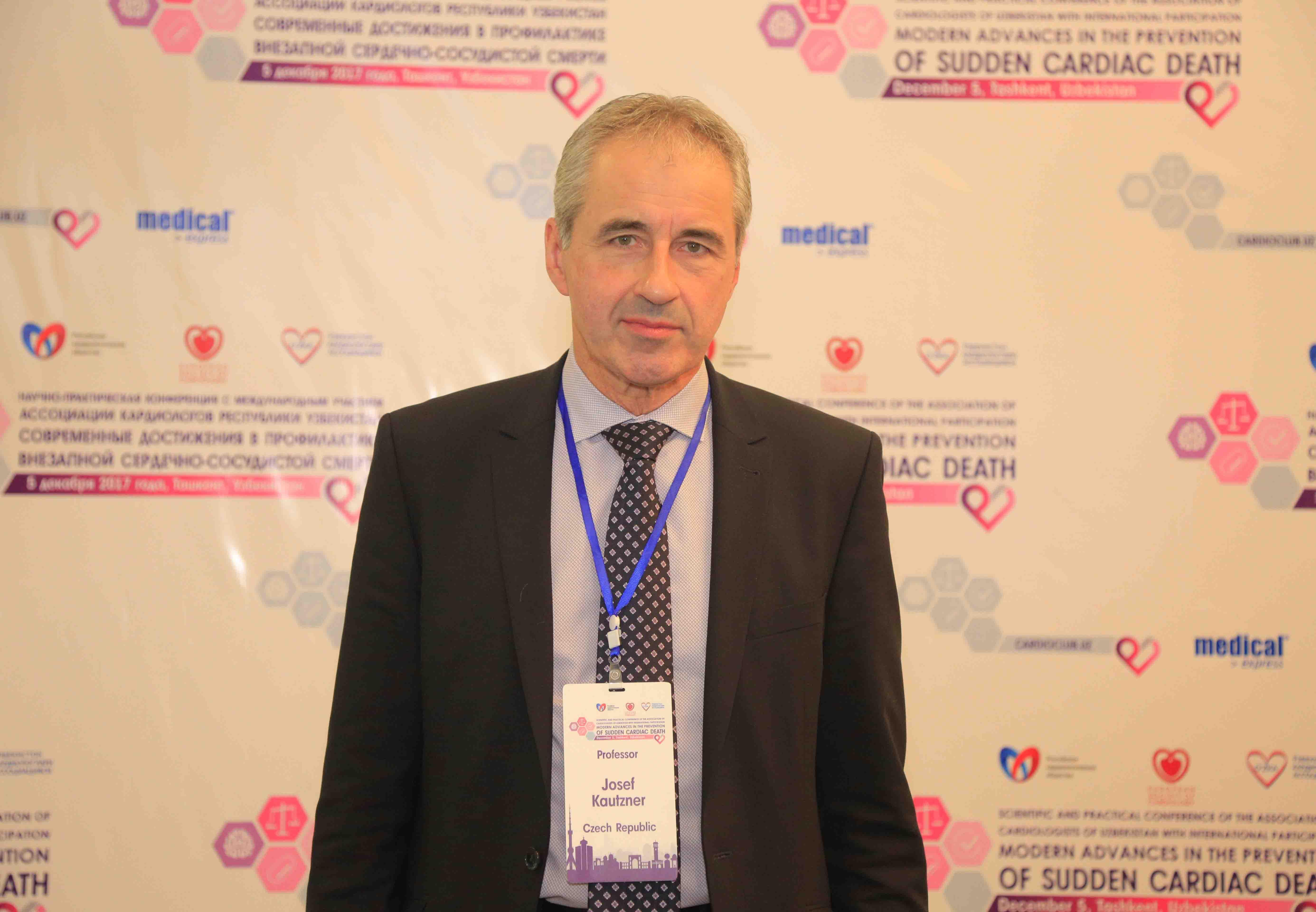 http://medicalexpress.ru/uploads/news/_Y1A0897.jpg