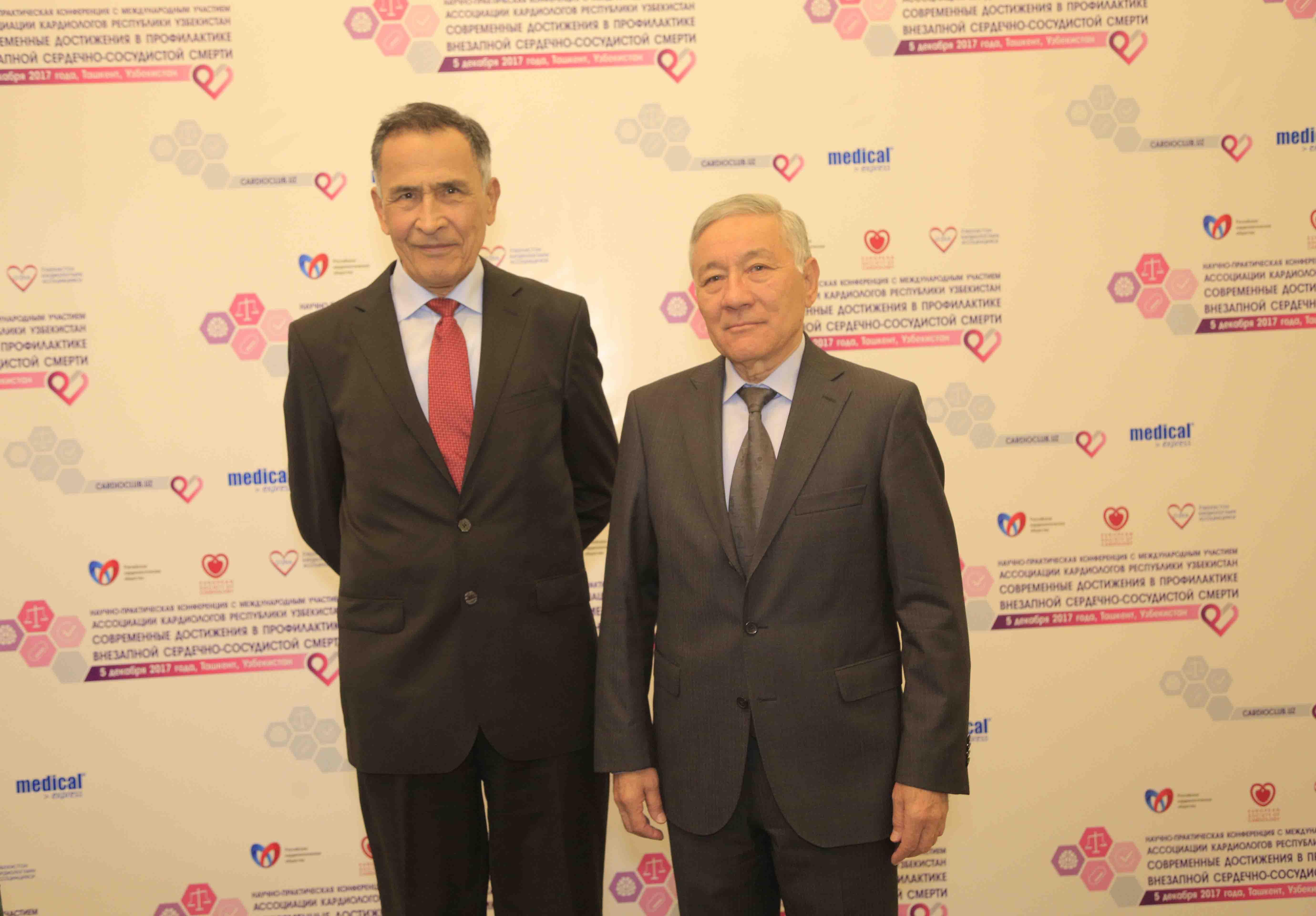 http://medicalexpress.ru/uploads/news/_Y1A0909.jpg