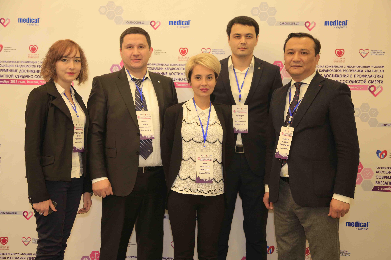 http://medicalexpress.ru/uploads/news/_Y1A0993.jpg