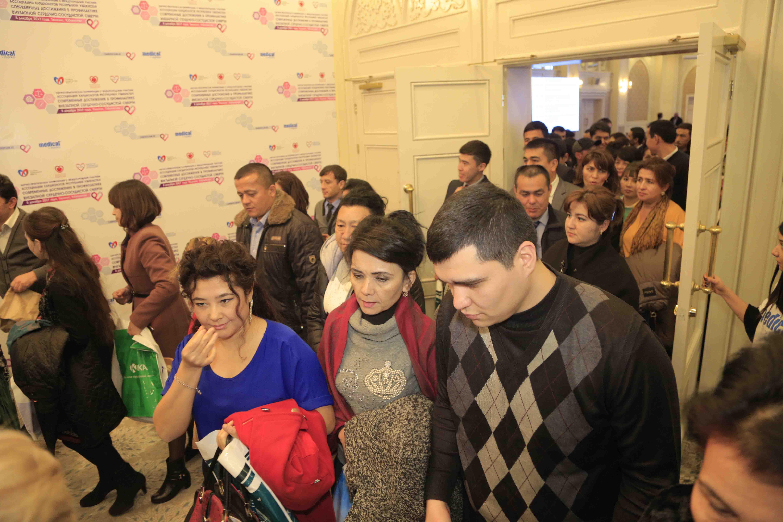 http://medicalexpress.ru/uploads/news/_Y1A1021.jpg