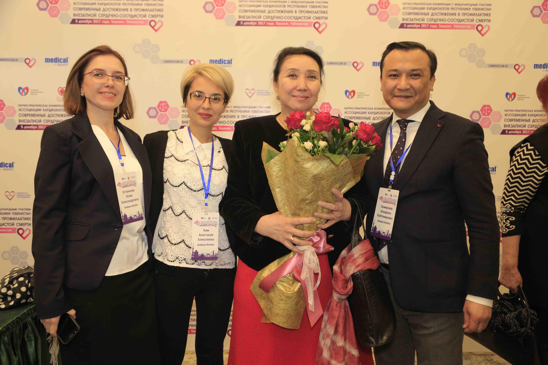http://medicalexpress.ru/uploads/news/_Y1A1049.jpg