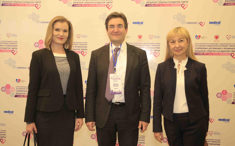 http://medicalexpress.ru/uploads/news/_Y1A1079.jpg