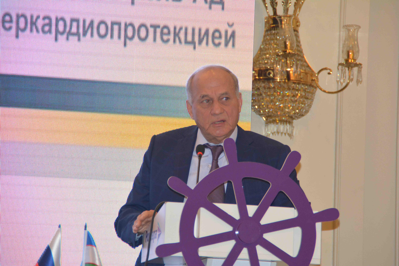 http://medicalexpress.ru/uploads/news/evraziyskaya%20shkola%20kardiologov/DSC_6001.jpg