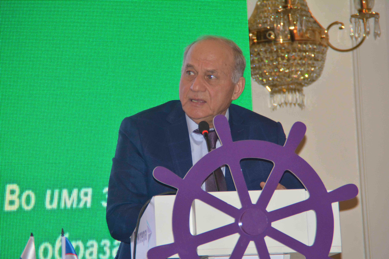 http://medicalexpress.ru/uploads/news/evraziyskaya%20shkola%20kardiologov/DSC_6040.jpg