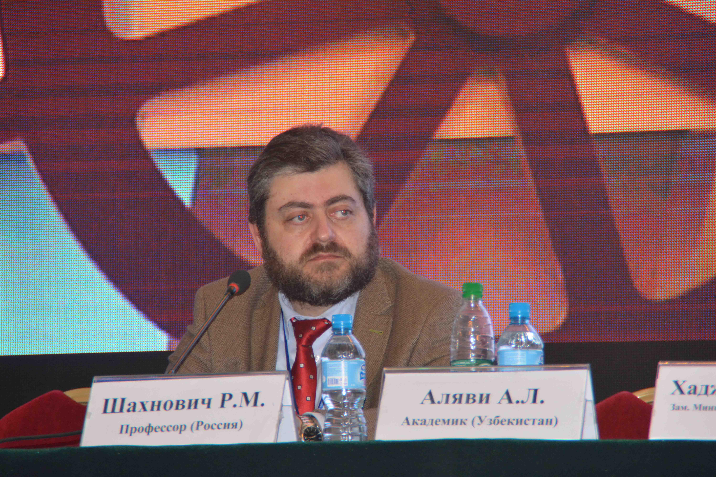 http://medicalexpress.ru/uploads/news/evraziyskaya%20shkola%20kardiologov/DSC_6043.jpg