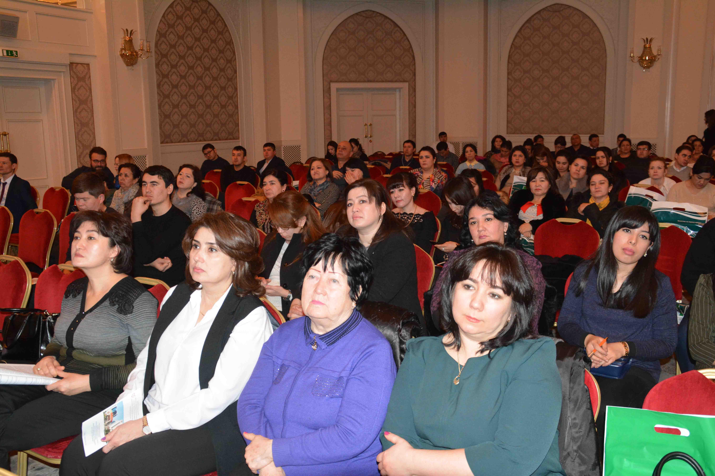 http://medicalexpress.ru/uploads/news/evraziyskaya%20shkola%20kardiologov/DSC_6059.jpg