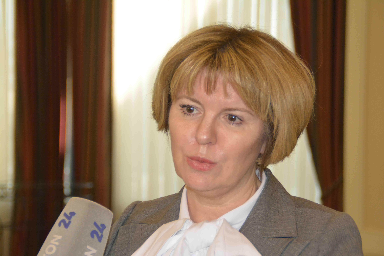 http://medicalexpress.ru/uploads/news/evraziyskaya%20shkola%20kardiologov/DSC_6121.jpg