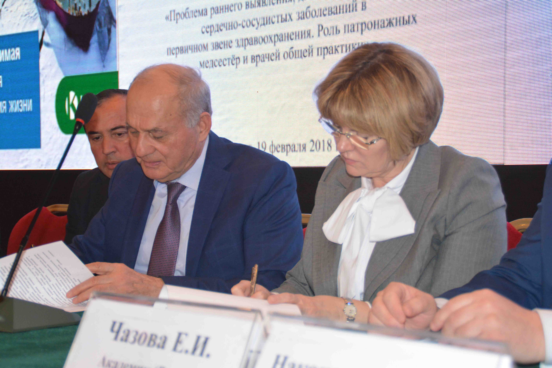 http://medicalexpress.ru/uploads/news/evraziyskaya%20shkola%20kardiologov/DSC_6272.JPG