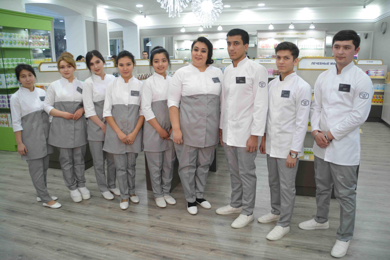 http://medicalexpress.ru/uploads/news/fito/DSC_5916%20kopiya.jpg