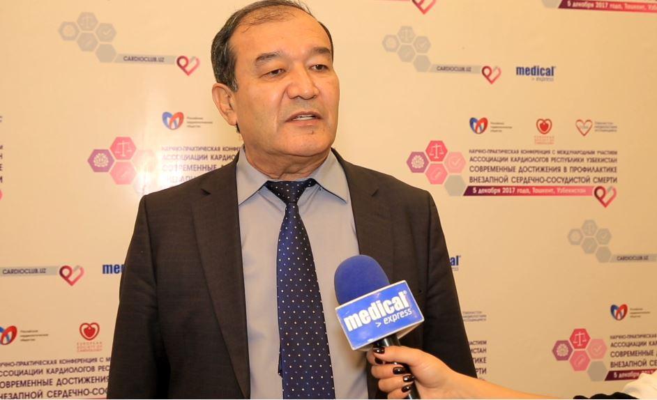 http://medicalexpress.ru/uploads/news/hami.JPG