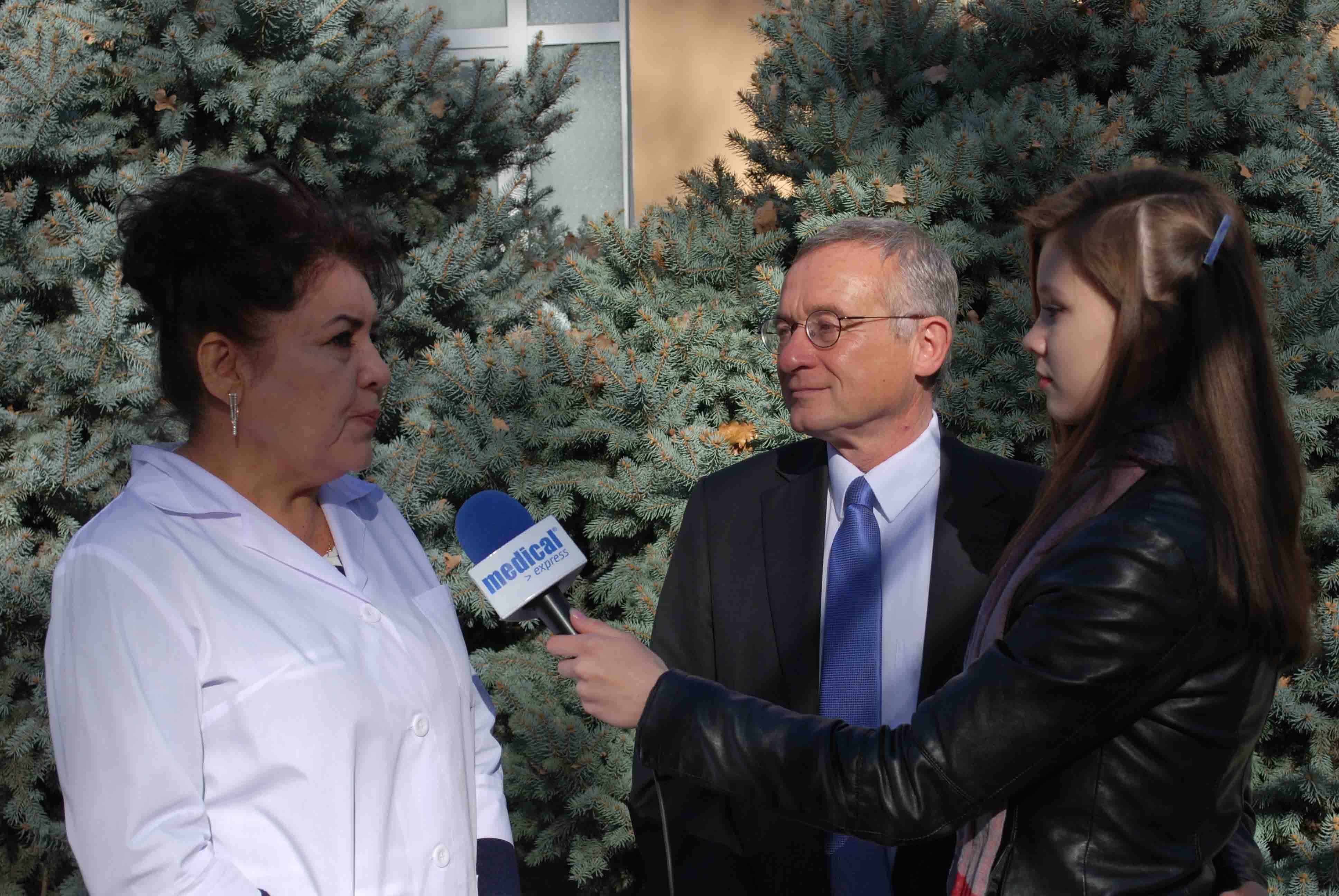 http://medicalexpress.ru/uploads/news/openning%20classroom/DSC_2496.jpg