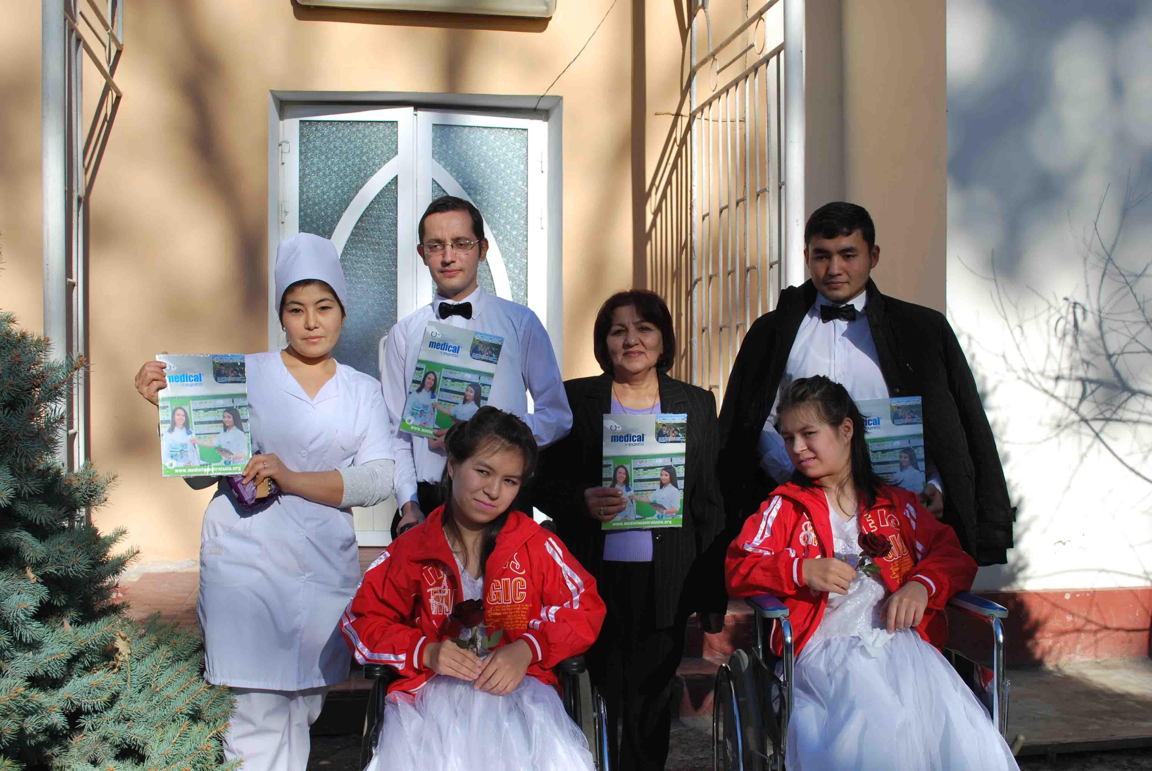 http://medicalexpress.ru/uploads/news/openning%20classroom/DSC_2501.jpg