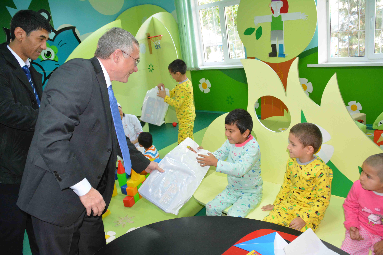 http://medicalexpress.ru/uploads/news/openning%20classroom/DSC_4596%20kopiya.jpg