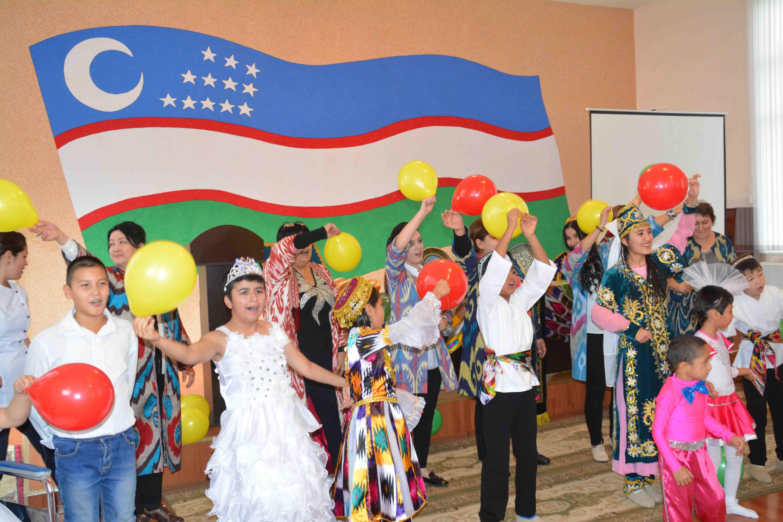http://medicalexpress.ru/uploads/news/openning%20classroom/DSC_4739%20kopiya.jpg