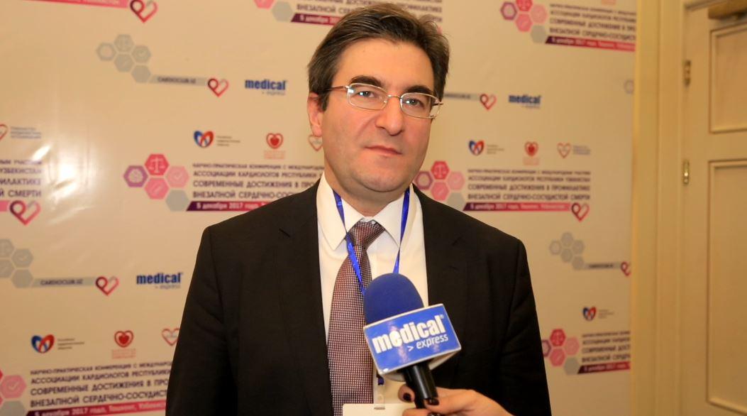 http://medicalexpress.ru/uploads/news/snuch.JPG