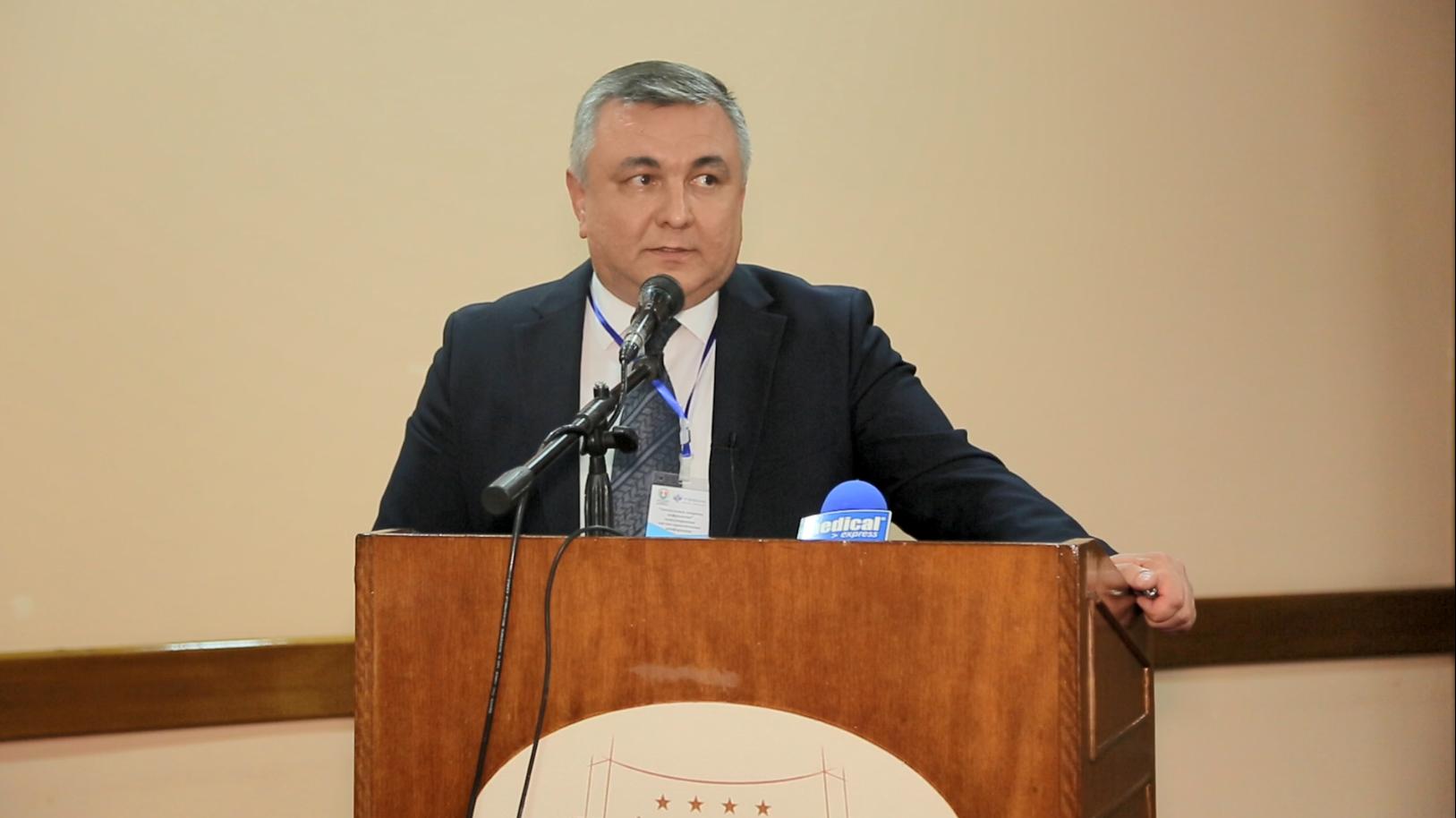 http://medicalexpress.ru/uploads/reportss/1563.PNG
