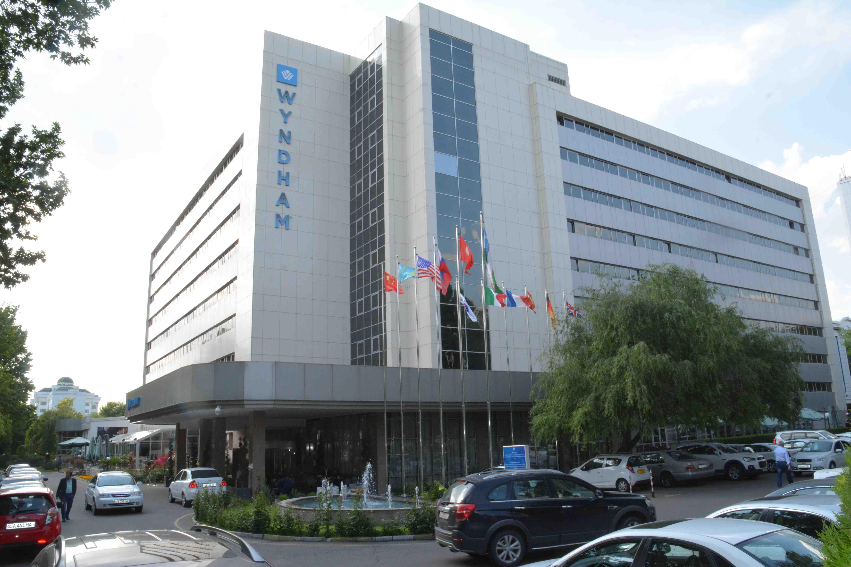 http://medicalexpress.ru/uploads/reportss/BCH/DSC_5987.jpg