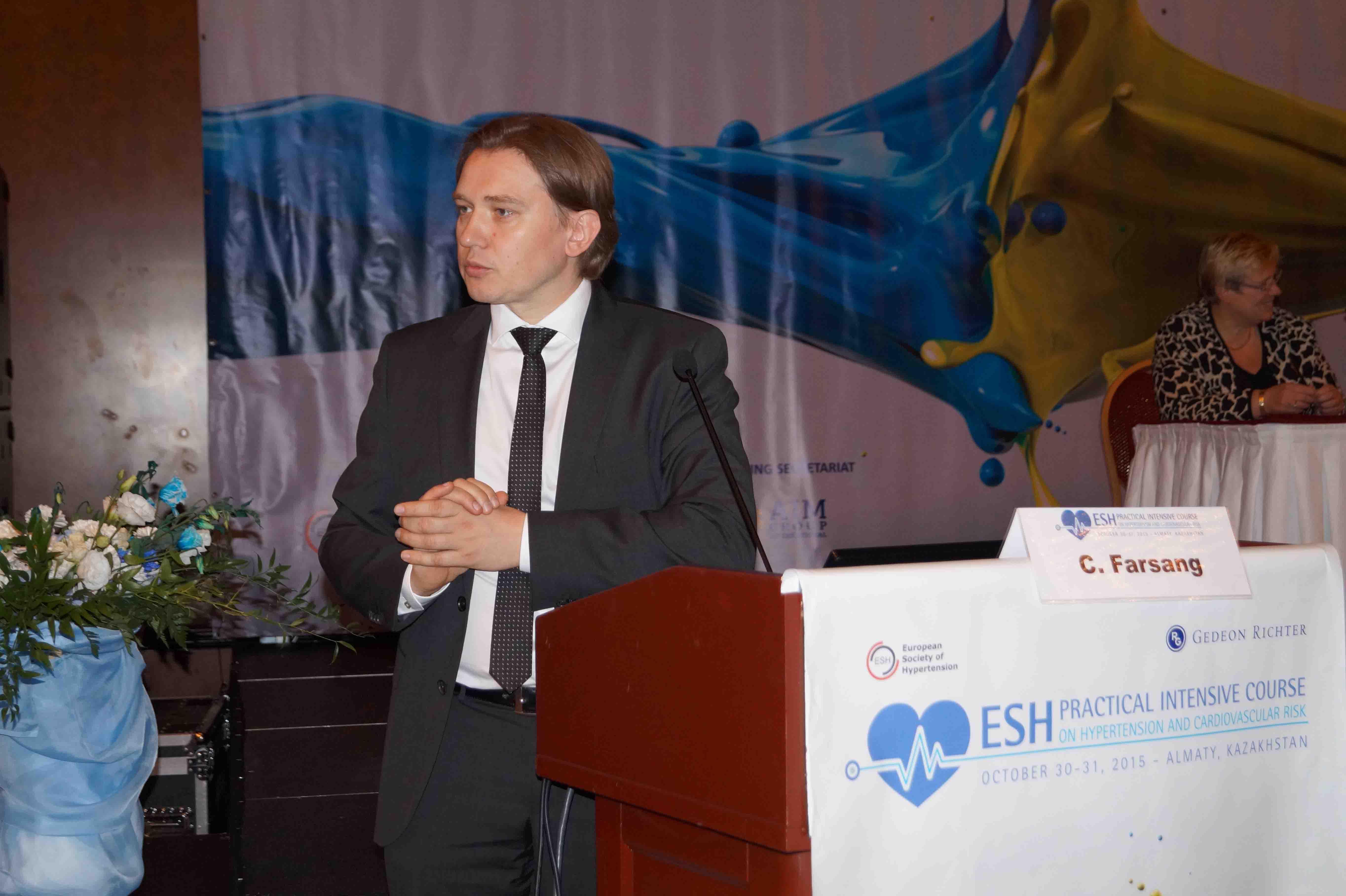 http://medicalexpress.ru/uploads/reportss/DSC03759.JPG
