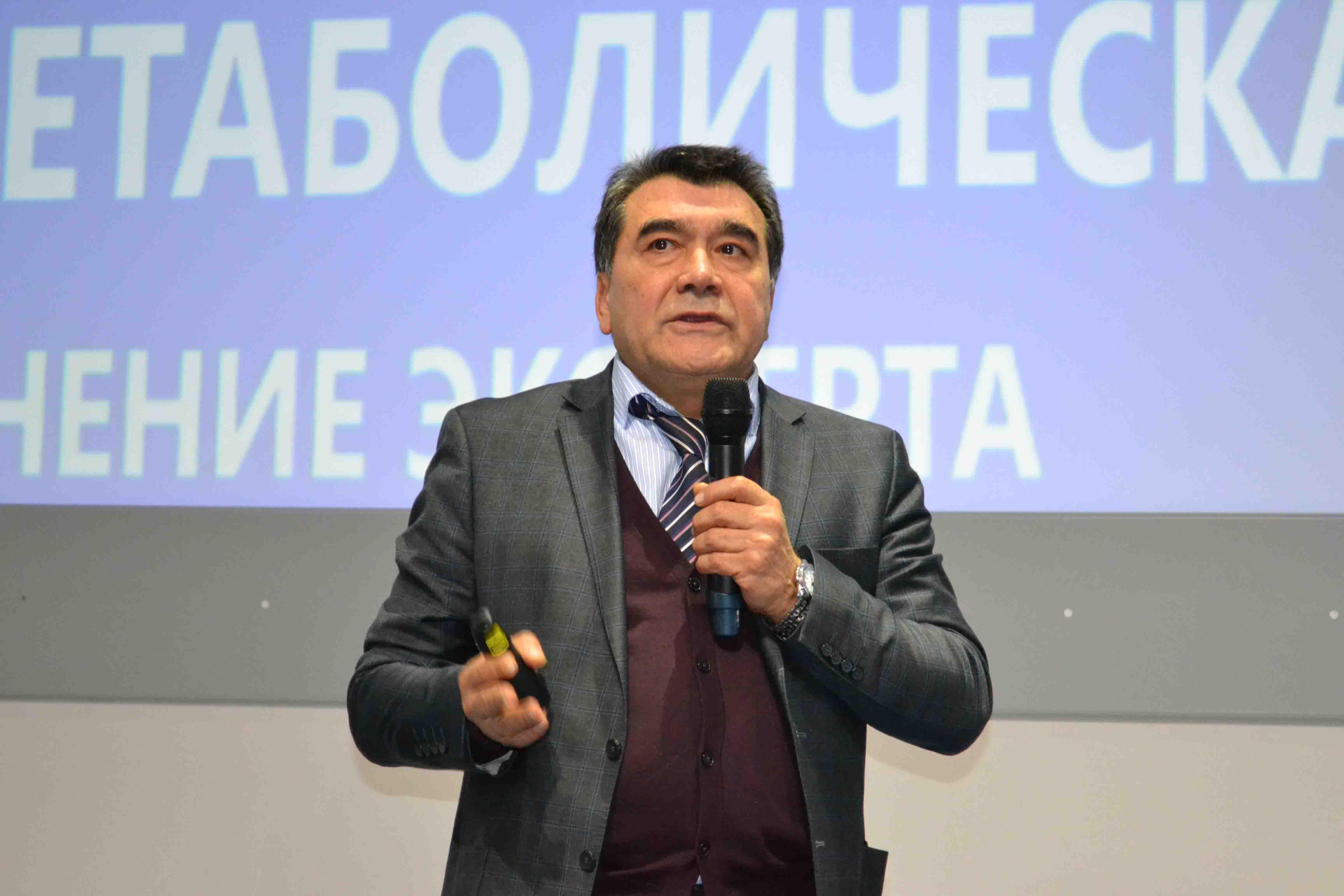 http://medicalexpress.ru/uploads/reportss/DSC_0160.jpg