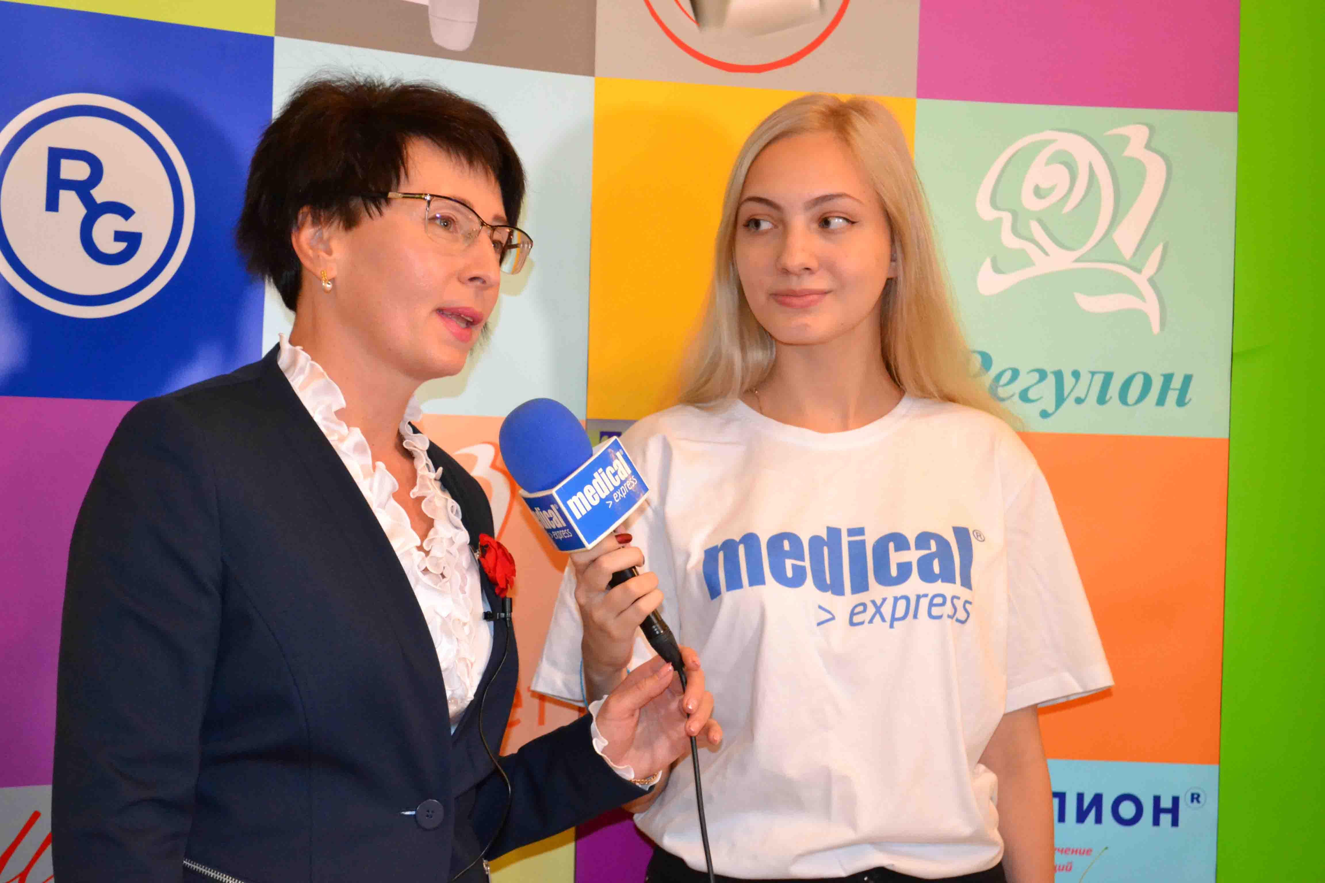 http://medicalexpress.ru/uploads/reportss/DSC_0208.jpg