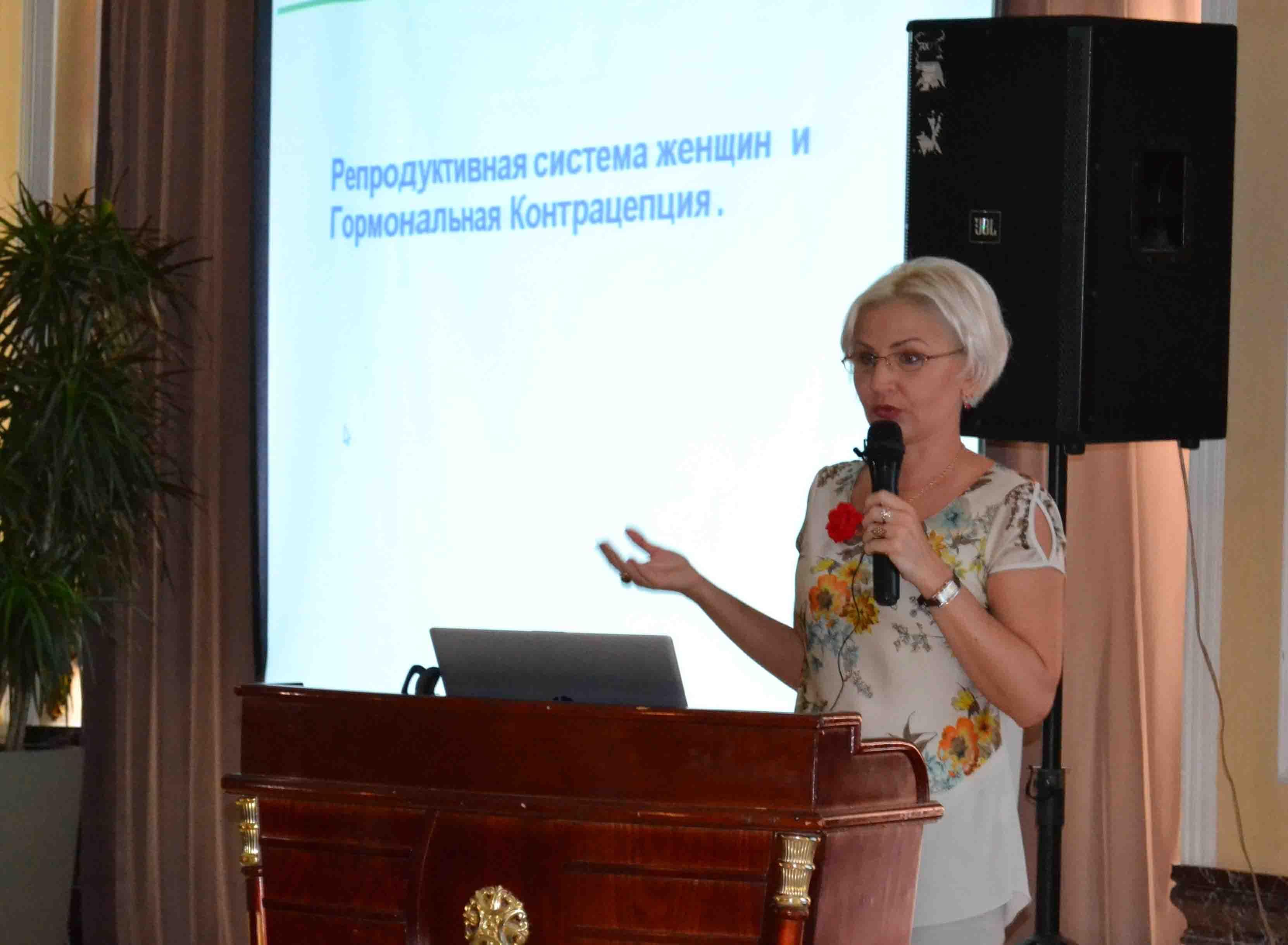 http://medicalexpress.ru/uploads/reportss/DSC_0249.jpg