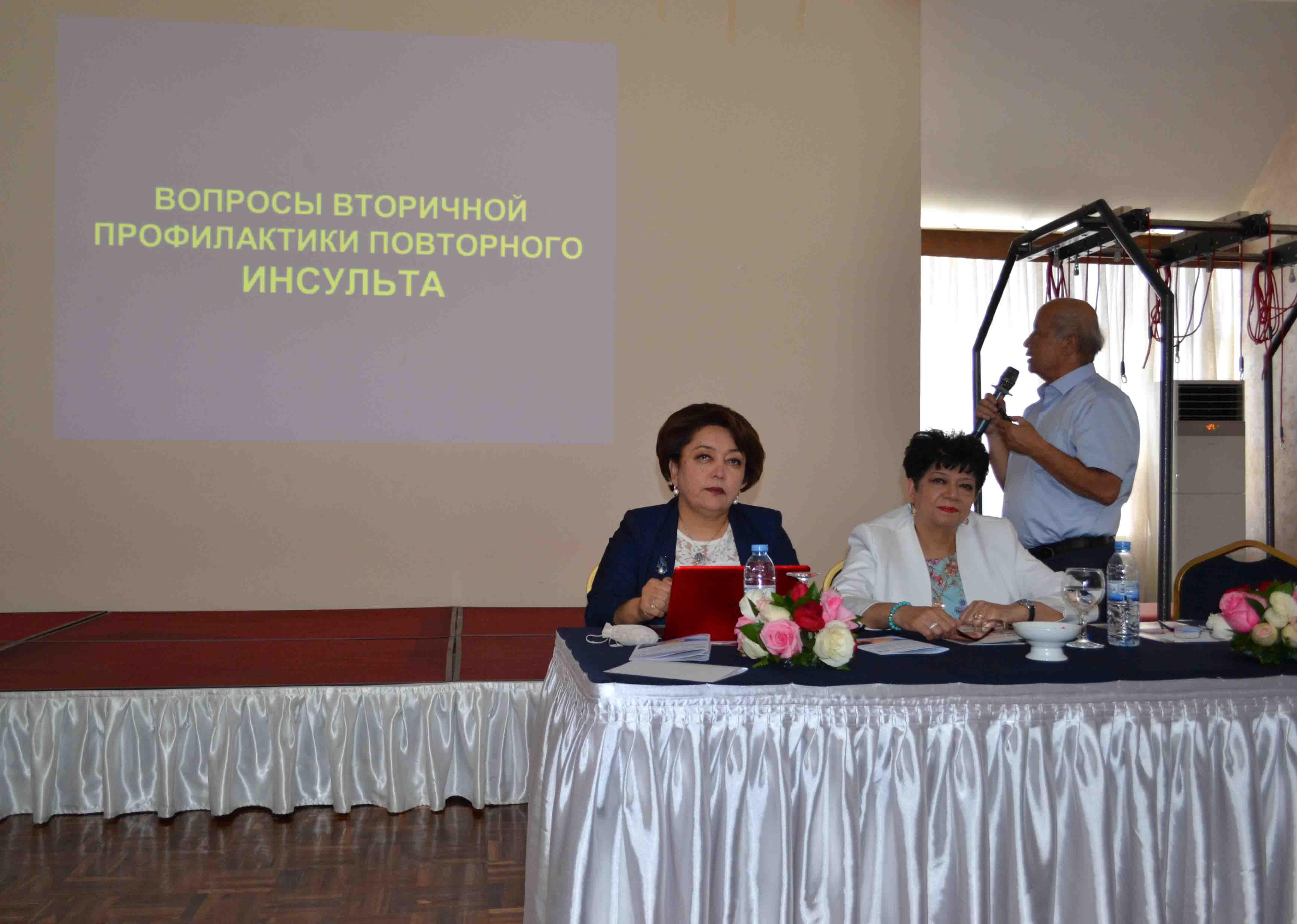 http://medicalexpress.ru/uploads/reportss/DSC_1568.jpg