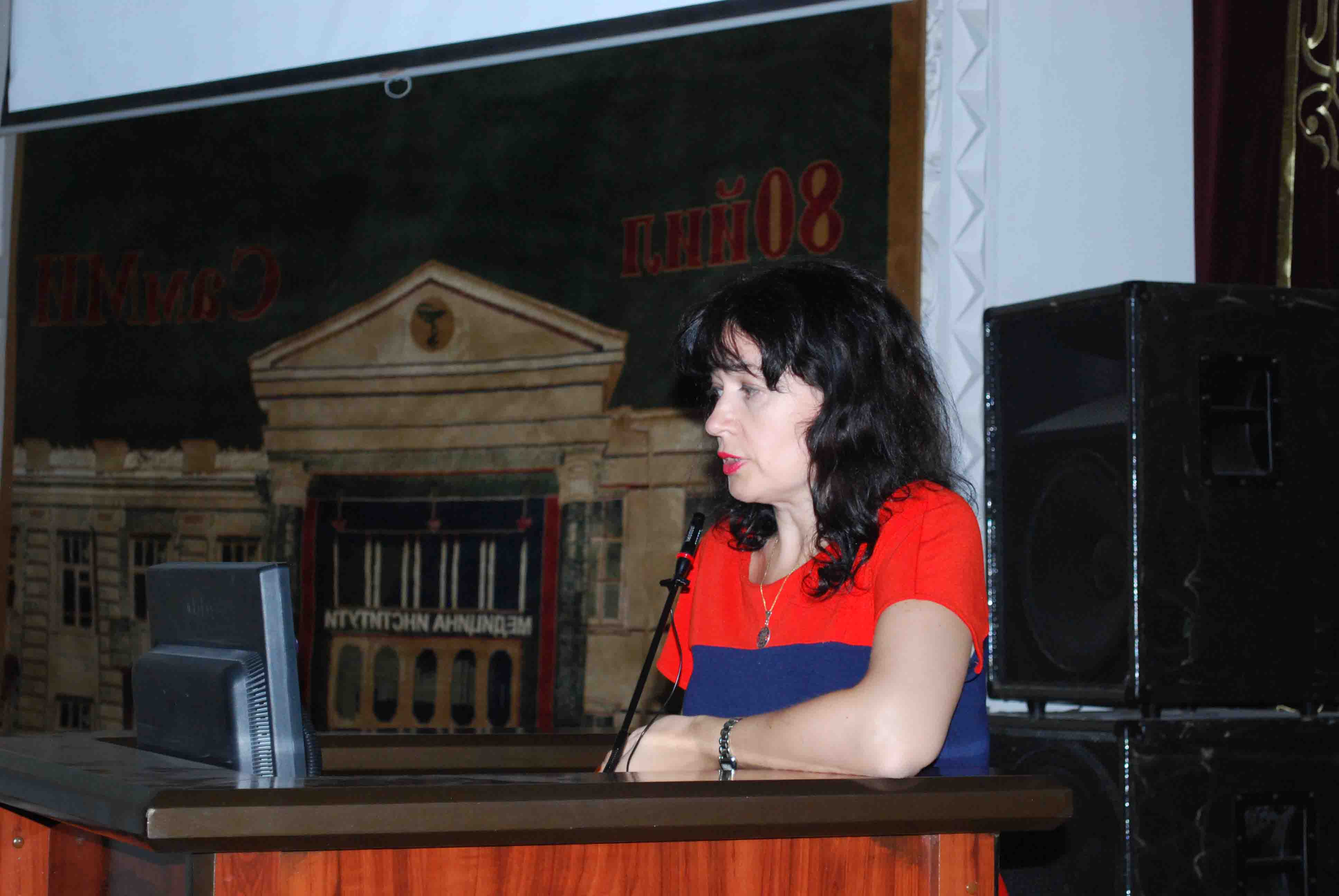 http://medicalexpress.ru/uploads/reportss/DSC_3638.jpg