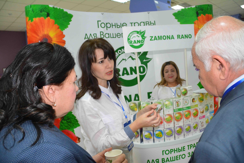 http://medicalexpress.ru/uploads/reportss/ME%20konferentsiya/DSC_4051%20kopiya.jpg