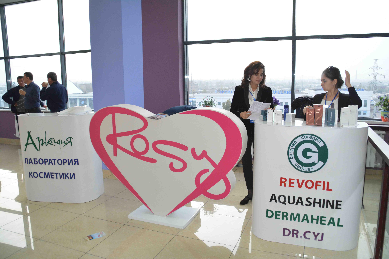 http://medicalexpress.ru/uploads/reportss/ME%20konferentsiya/DSC_4054%20kopiya.jpg