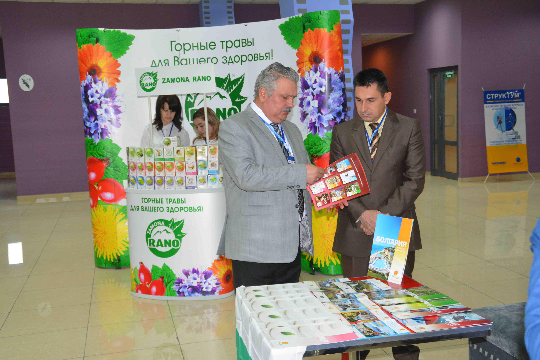 http://medicalexpress.ru/uploads/reportss/ME%20konferentsiya/DSC_4066.jpg