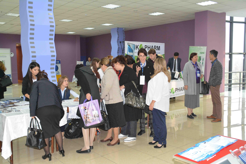 http://medicalexpress.ru/uploads/reportss/ME%20konferentsiya/DSC_4088%20kopiya.jpg
