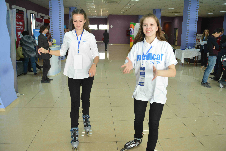 http://medicalexpress.ru/uploads/reportss/ME%20konferentsiya/DSC_4162.jpg