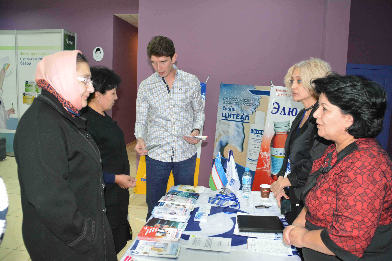 http://medicalexpress.ru/uploads/reportss/ME%20konferentsiya/DSC_4226.jpg
