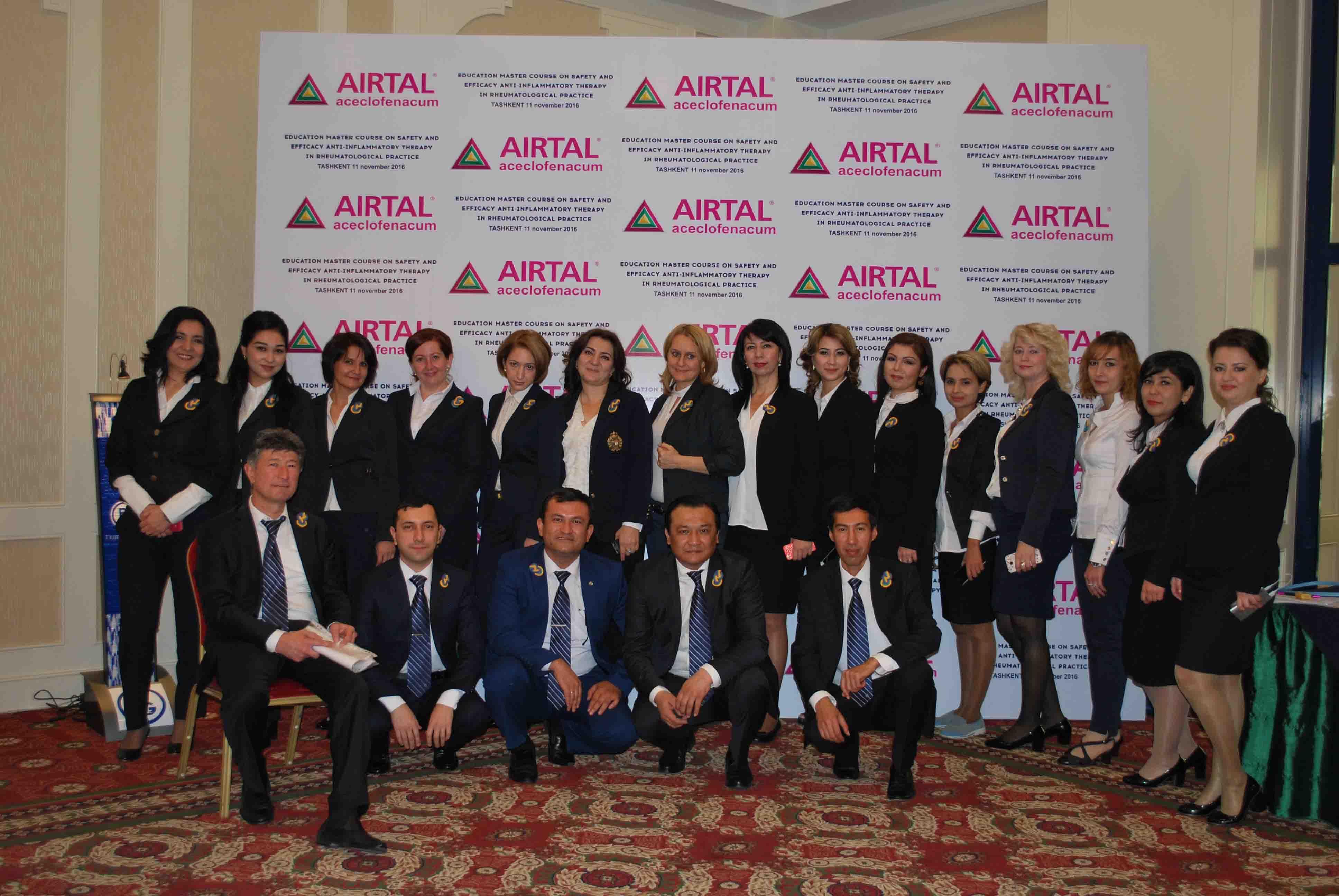 http://medicalexpress.ru/uploads/reportss/Master%20kurs/13.jpg
