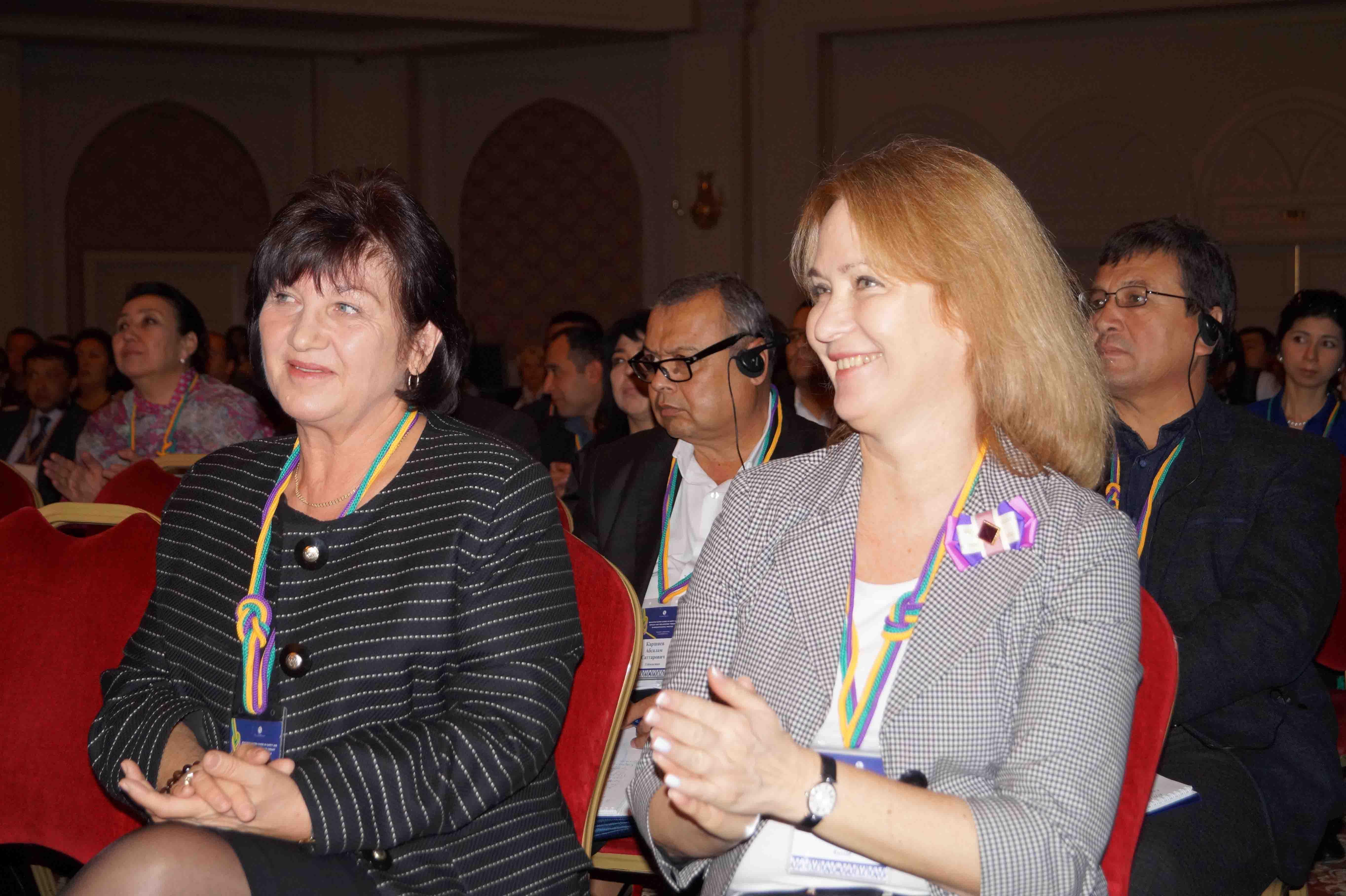http://medicalexpress.ru/uploads/reportss/Master%20kurs/RO/DSC07907.jpg