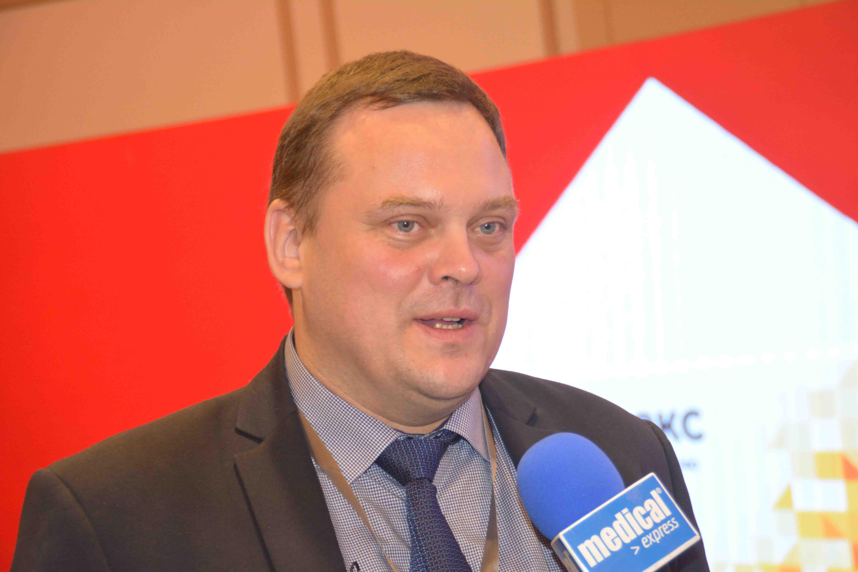 http://medicalexpress.ru/uploads/reportss/Popp/DSC_1458.JPG