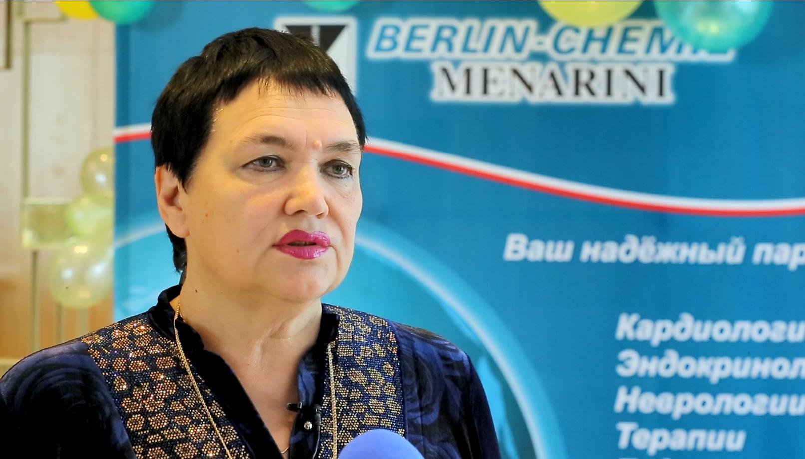 http://medicalexpress.ru/uploads/reportss/berlin/sanofi/01.PNG