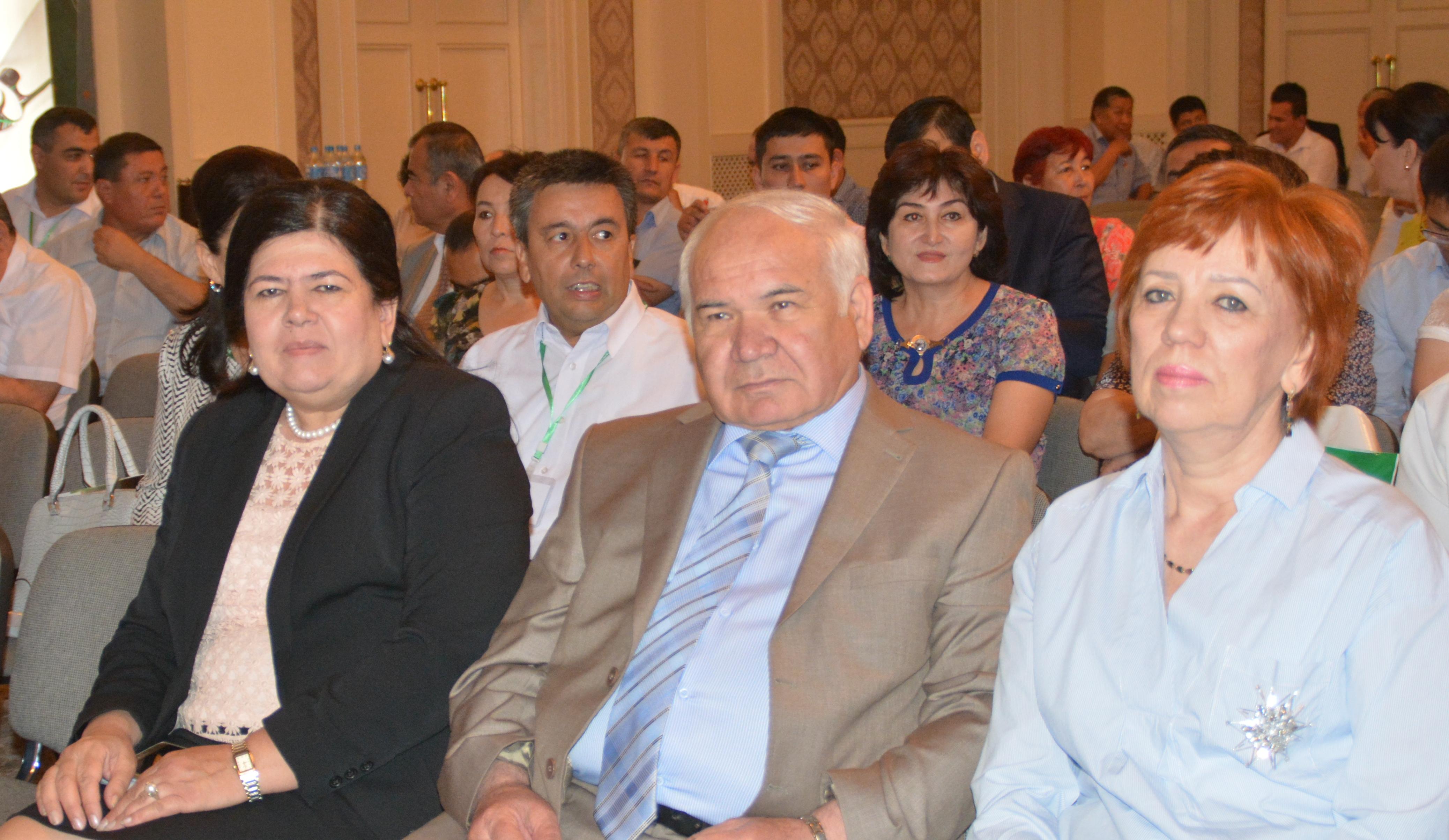 http://medicalexpress.ru/uploads/reportss/kardio%20askar/DSC_0041%20-%20kopiya.JPG