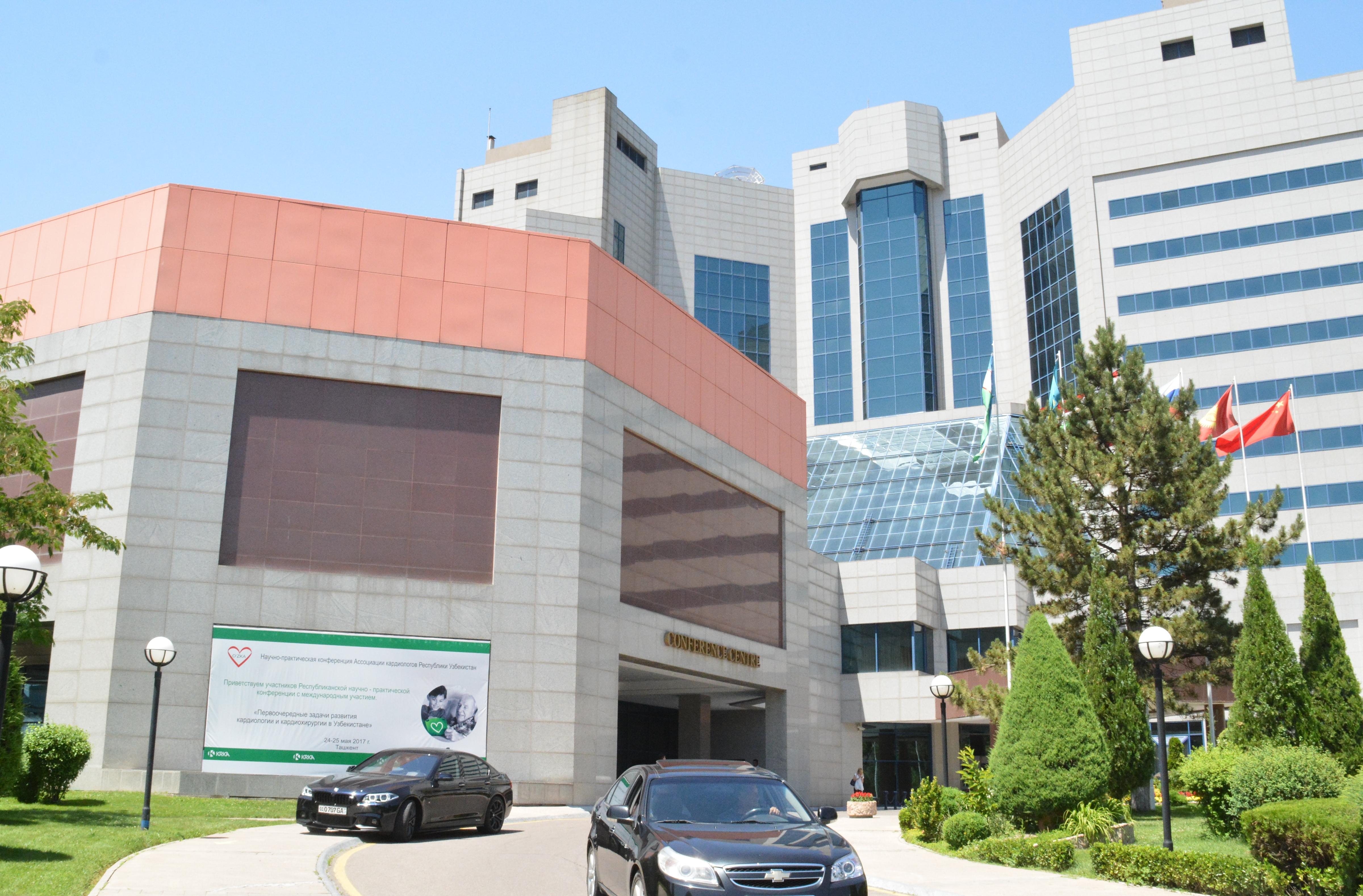 http://medicalexpress.ru/uploads/reportss/kardio%20askar/DSC_0330.JPG